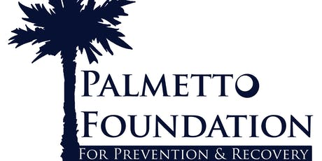PFPR Annual Charity Auction tickets