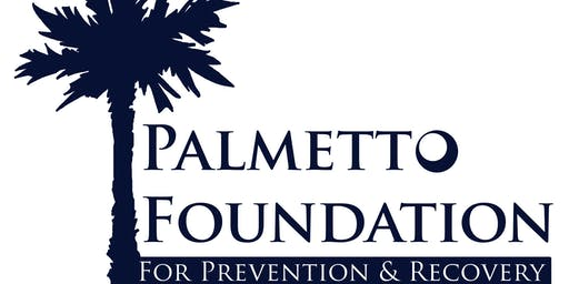 PFPR Annual Charity Auction