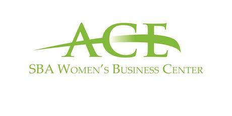 Effective Entrepreneurial Leadership Webinar tickets
