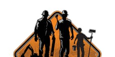 Construction and General Labor Job Fair