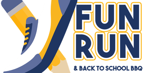 Sunset Fun Run and Back to School BBQ
