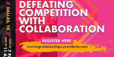 Reviving Relationships Initiative