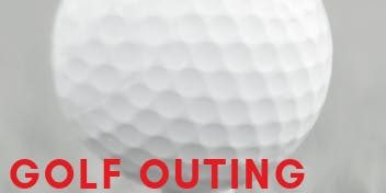2019 CARW Golf Outing - Presented by Old National