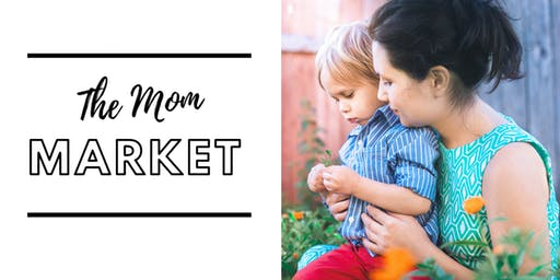 The Mom Market - Elmira