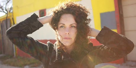 Amy Lavere Album Release Show at Crosstown Theater tickets