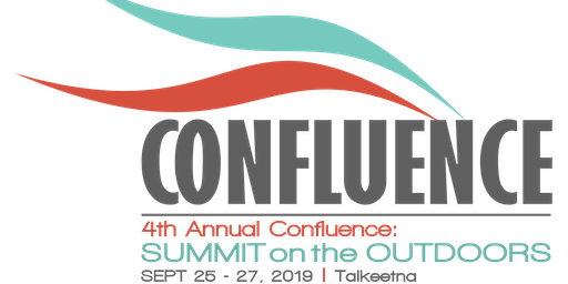 Confluence: Summit on the Outdoors
