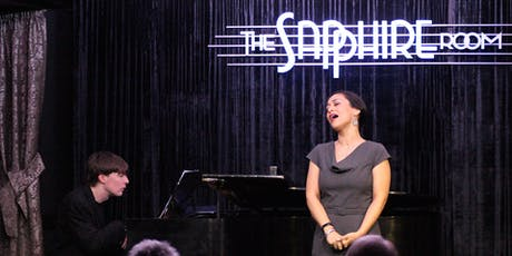 Operatini (9/19 Early Performance) tickets