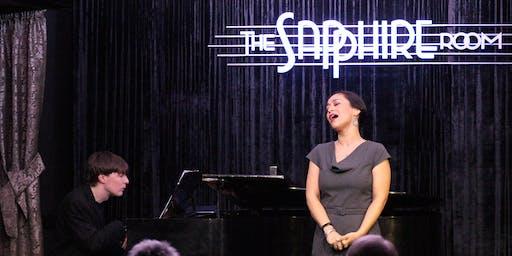 Operatini (9/19 Early Performance)