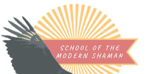 Intro to Shamanic Journeying