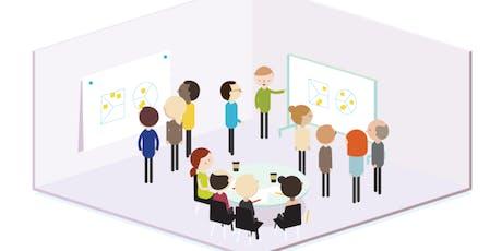 Faculty Development Workshop tickets