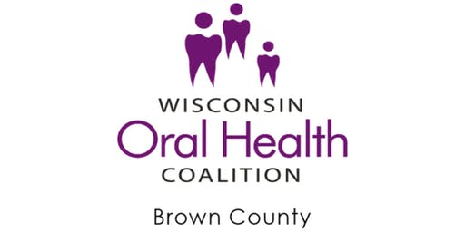 Brown County Oral Health Coalition Presents Dr. Brian Novy