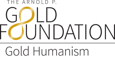 Chapman Regional Conference of Florida Gold Humanism Honor Society Chapters tickets