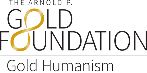 Chapman Regional Conference of Florida Gold Humanism Honor Society Chapters
