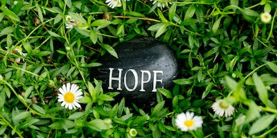 Supporting Grieving and Traumatized Teens