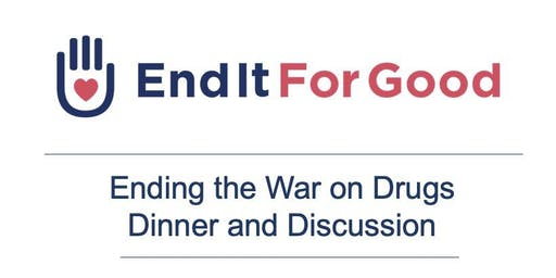 Oxford - Ending the War on Drugs - What Would Life Be Like And How Do We Get There?