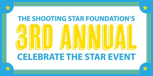 3rd Annual Celebrate the Star