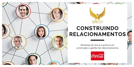 Workshop Construindo Relacionamentos