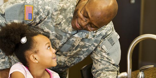 Access to High-Quality Education for Military-Connected Students