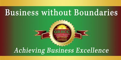 Business Without Boundaries - 10 Week Business Training Program