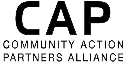 Long Beach Regional CAP Alliance