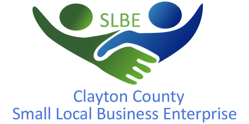 Clayton County Business Certification Workshop