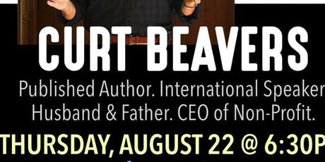 MAKE A LIFE! Featuring Curt Beavers tickets