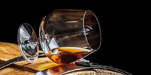 Brandy, Armagnac, and Cognac - Naperville