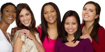 Women's Self-Care Workshop