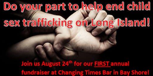 Help Put an End to Long Island Child Sex Trafficking