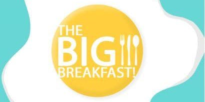The BIG Breakfast 2019