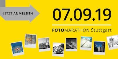 6. Fotomarathon Stuttgart