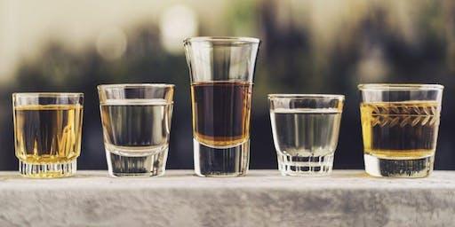 Taste Tequila: Don Julio