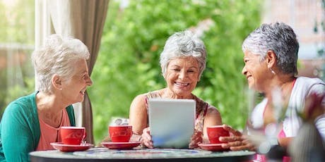 Making the Most of Social Security tickets
