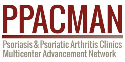 PPACMAN Provider Meeting for Rheumatologists and Dermatologists - 10/26/19
