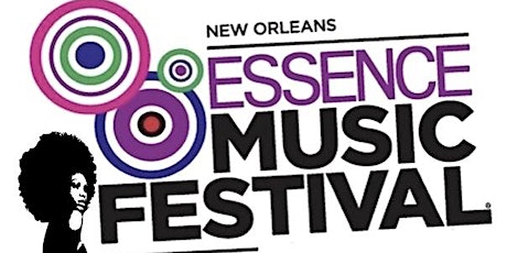 Essence Festival 2020 Package tickets