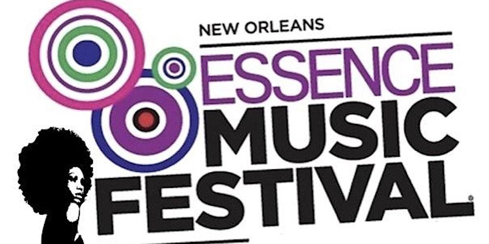 when is essence festival 2020