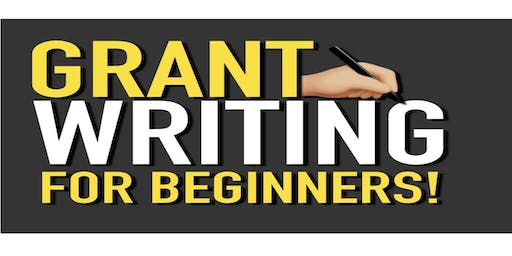 Free Grant Writing Classes - Grant Writing For Beginners - Portland, OR