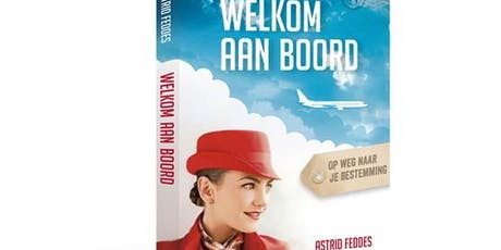 Women Only bijeenkomst Tickets