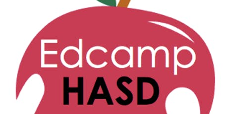 Edcamp HASD  tickets