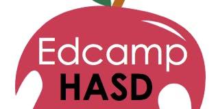 Edcamp HASD