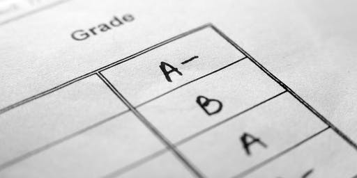 The Power of the Fundraising Report Card