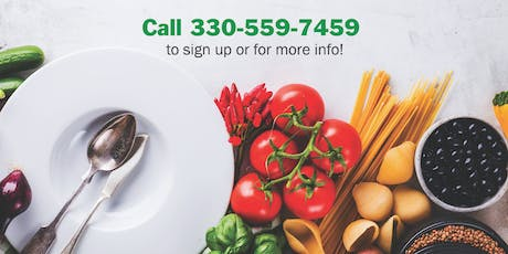 Vegan Cooking Class & Food Tasting Event tickets