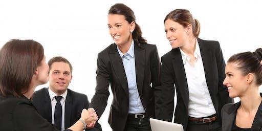 Developing Dynamic Customer Retention Workshop