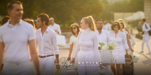 Sofitel en Blanc – Luxury All-Inclusive Passes, Washington DC