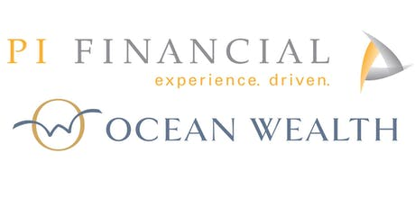 Accelerate Your Business: Launching Your Financial Plan to the Next Level tickets