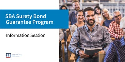 Your Path To Surety Bonds