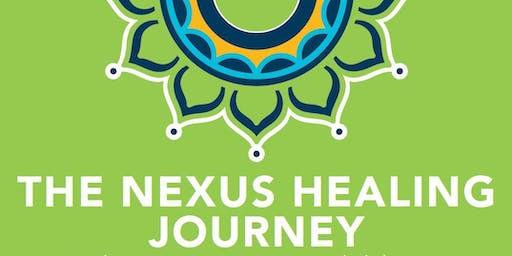 The Nexus Healing Journey