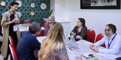 Publisher workshop: Improving user access and engagement