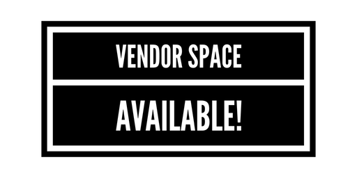 Vendor Opportunities: Tricie's 40, Where??? Day Party