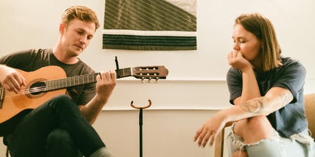 James Spaite, Savs, & Jordan Grassi | Atlanta House Show tickets